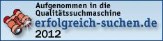 Straub-Hundesport.de hat die Qualitätsprüfung durch Suchmaschine bestanden.