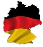 Sicher handeln im Internet - unser Firmensitz liegt in Deutschland