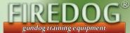Firedog ist unser Lieferant für kreative Hundesportartikel und Hundesportbedarf für den Jagdhundesport!
