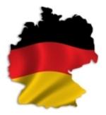 Sicherer Handel mit Hundesportartikeln durch deutschen Firmensitz!