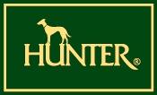 Hunter online bei Straub-Hundesport.de