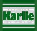 Karlie - der Lieferant für Hundesportartikel